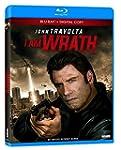 I Am Wrath (Je suis la rage) (Blu-Ray...
