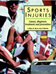 """Sports Injuries: """"Causes, Diagnosis,..."""