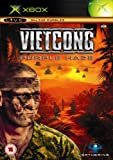 Cheapest Vietcong: Purple Haze on Xbox