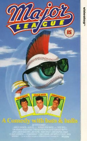 major-league-vhs-1989