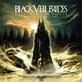 Black Veil Brides Wretched and Divine: The Story of the Wild Ones [CD/ DVD] [Ultimate Edition]