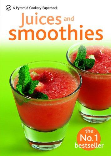 Blender For Vegetable Smoothie front-90159