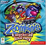 Software - Zoombinis Logical Journey