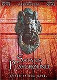 Satan's Playground