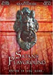 Satans Playground