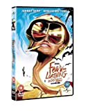 Fear And Loathing In Las Vegas packshot