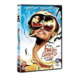 Fear And Loathing In Las Vegas [DVD]by Johnny Depp