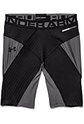 Under Armour Men's UA Coreshort Pro