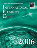 2006 International Plumbing Code - Soft-cover - 1580012590