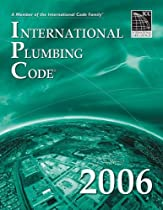Free 2006 International Plumbing Code: Softcover Version Ebook & PDF Download