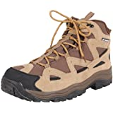 Columbia Men's Coremic Ridge 2 Hiking Shoe