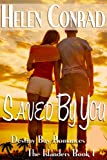 Saved By You (The Islanders~Destiny Bay Romances 1)