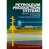 Post image for Petroleum Production Systems