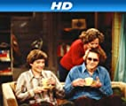 That '70s Show [HD]: Hyde Moves In [HD]