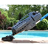 Pool Blaster Max HD Manual Pool Vacuum Cleaner