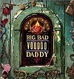 echange, troc Big Bad Voodoo Daddy - Save My Soul
