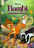Bambi (Disney: Classic Films S.) (0721441882) by FELIX SALTEN