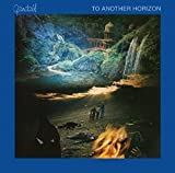 To Another Horizon: Remastered Edition (Jewel Case) by GANDALF