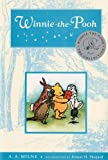 img - for Winnie the Pooh book / textbook / text book