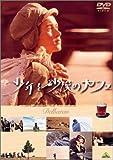 少年と砂漠のカフェ[DVD]