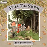 After the Storm (Percy's Park) (0001004484) by Butterworth, Nick
