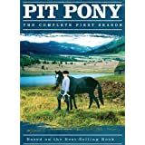 2pc:Pit Pony: Season 1 - DVDby Alex Wrathell