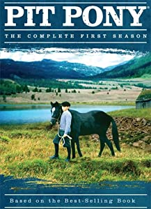 2pc:Pit Pony: Season 1 - DVD