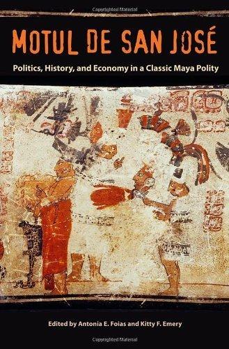 motul-de-san-jos-politics-history-and-economy-in-a-maya-polity-maya-studies-2012-09-23