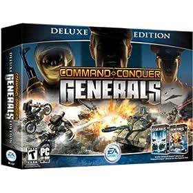 آموزش نصب بازی شبکه جنرال