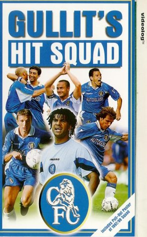 chelsea-fc-gullits-hit-squad-mid-season-review-1997-98-vhs