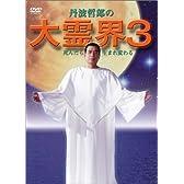 大霊界3~死んだら生まれ変わる [DVD]