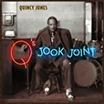 Q's Jook Joint [Remastered]
