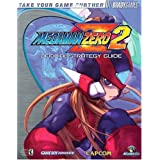 Mega Man(TM) Zero 2 Official Strategy Guide (Bradygames Take Your Games Further)