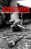 Addictions: Basic tips to help you overcome your addiction