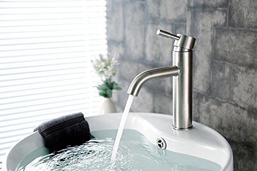 sbwylt-senza-piombo-spazzolato-304-acciaio-inox-lavabo-sanitari-bagno-rubinetto