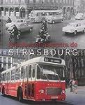 Autobus et autocars de Strasbourg : 8...