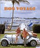 Bon Voyage: An Oblique Glance at the World of Tourism
