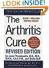51HFESZ9CRL. BO01,224,223,220 SY120 SH20 PIsitb sticker arrow dp,TopRight,12, 18 OU01  Skiatook Simple Arthritis Home Remedy