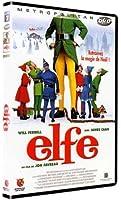 Elfe [Édition Prestige]
