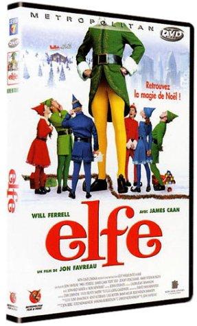 elfe-edition-prestige