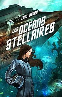 Les océans stellaires