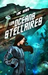 Les océans stellaires par Henry