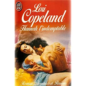 lori copeland - Hannah l'indomptable/Lori Copeland 51HFGHMD61L._SL500_AA300_