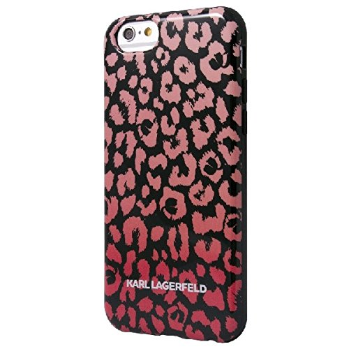 karl-lagerfeld-kamouflage-rosa-cover-in-tpu-per-iphone-6-plus