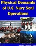 Physical Demands of U.S. Navy Seal Op...