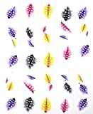 3D-Feather-Nail-Art-Tips-Nail-Decal-Stickers