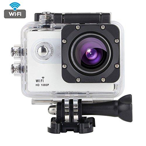 cameras-sport-uc1-20-pouces-ecran-ltps-camera-video-sport-soutien-wifi-170-degrees-large-angel-sorti
