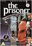 The Prisoner packshot