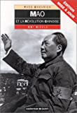 img - for Mao et la r volution chinoise (French Edition) book / textbook / text book