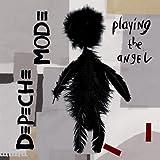 echange, troc Depeche Mode, Eigner - Playing The Angel